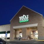 アメリカで流行のスーパー:ホールフーズとフレッシュマーケット