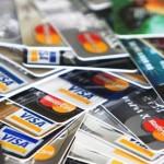 知らなかったで済まない!アメリカのクレジットカードの落し穴