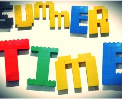 summer_time-e13944174688961