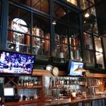 駐在員が行く!ケンタッキー州ルイビルの観光おすすめ②ダウンタウンのカフェと地ビール