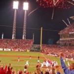 米国駐在員が見た!メジャーリーグ(MLB)では鳴り物の応援は禁止なの?