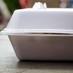 アメリカでチップを払わずにレストランのご飯を食べる方法とは?