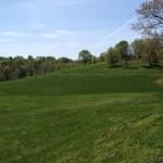 駐在員が行く!ケンタッキー州観光のおすすめ④チェロキー公園は最高!