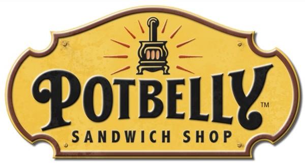 アメリカのビジネスマンが並んででも食べるサンドイッチ屋とは