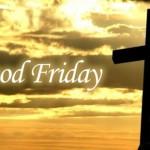 アメリカ駐在員が知るべきキリスト教:グッドフライデーって何?