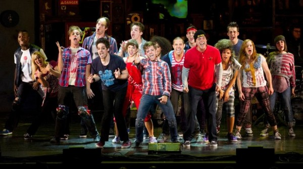 music-american-idiot-musical-1