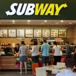 アメリカのビジネスマンもできるSUBWAY(サブウェイ)ダイエット