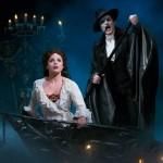 注意!オペラ座の怪人のストーリーにニューヨークのマジェスティック劇場でしか観れないシーンが判明