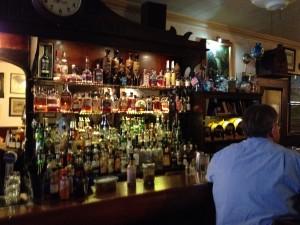 Cincinnati arnold's
