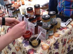 findlay market spice
