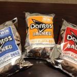 アメリカの最新広告事例:ただ今異常なヒット中!ドリトスのミステリーフレーバーを駐在員が全種類食べてみました
