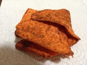 doritos mystery flavor2