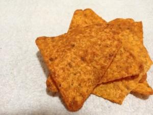 doritos mystery flavor3