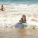 サーフィンにも観光にも!ハンティントンビーチは素晴らしい:LA観光記④