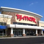 アメリカ買い物天国:ブランド品が激安で買えるTjmaxxは駐在妻のご用達!
