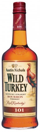 wild-turkey-bourbon