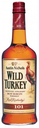 wild-turkey-bourbon