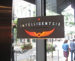 intelligentsia coffee-chicago