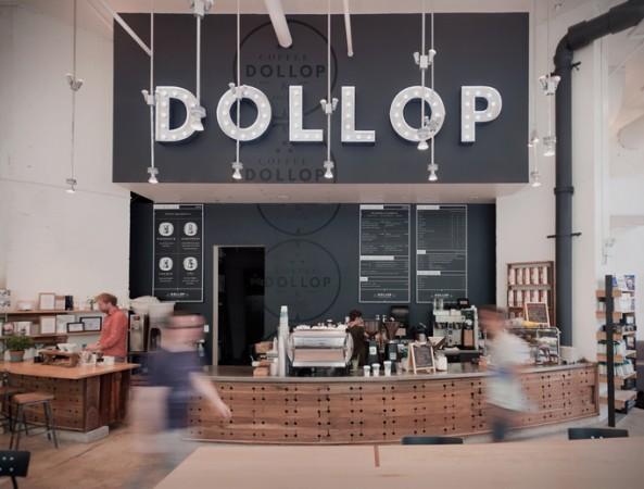 chicago-dollop-coffee