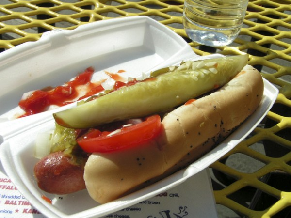 chicago_dog