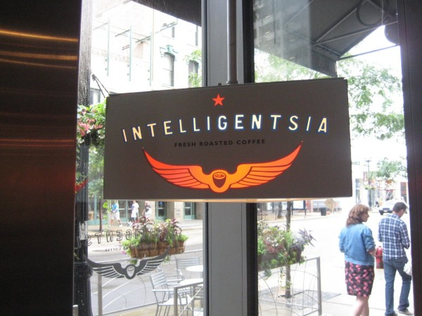 intelligentsia coffee-chicago