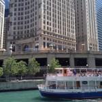 ゴッサムシティの実力を感じる!シカゴで現代アートと建築を楽しむー駐在員のシカゴ観光記①