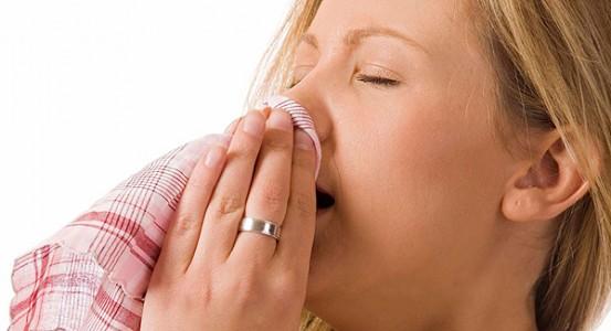 SneezingGeneric_large-553x300