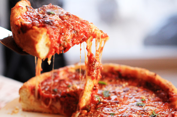 chicago_deepdish_pizza