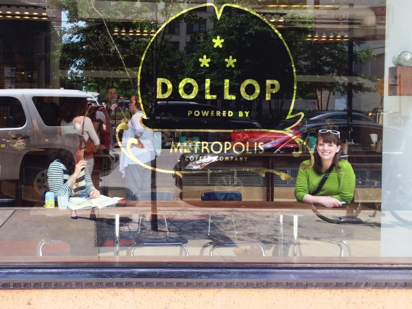 dollop-coffee-south-loop-17