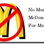 マクドナルドとKFCが最下位!アメリカ人が選ぶ一番美味しいハンバーガーと一番不味いハンバーガーは・・?