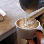 サードウェーブコーヒーを見直す。シカゴのintelligentsia coffee再訪