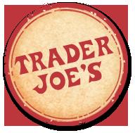 Trader Joe's Logo_static