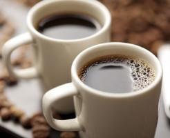 coffee-america-537x405