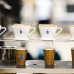 アメリカで人気のブルーボトルコーヒー(サードウェーブ)って本当に美味いのか?