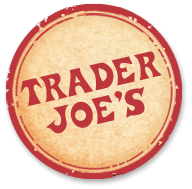 Trader Joe's Logo_static