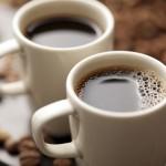 アメリカ人が大好きな激安コーヒーは意外にもあの◯○ドーナツ!?