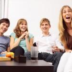 【保存版】駐在員/駐在妻がアメリカ人と日常英会話をこなせる秘訣とは?