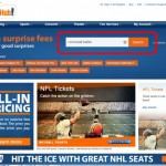 StubHubでチケットを売る方法を写真で解説!メジャーリーグやアメフト対応