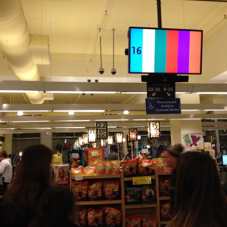 whole food's new york 2