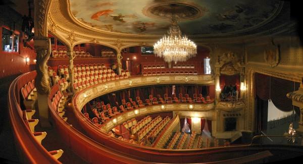 Theater_Baden-Baden