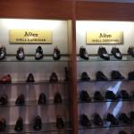 足元を立派に:20-30代ビジネスマンが履くべき革靴の定番と特徴
