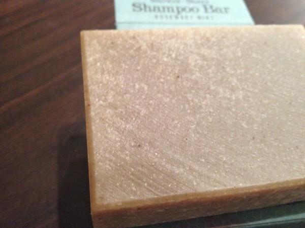 shampoo bar whole foods