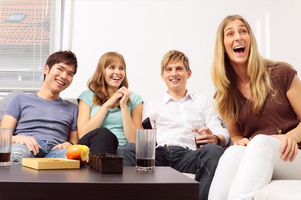 【保存版】 駐在員/駐在妻がアメリカ人と日常英会話をこなせる秘訣とは?