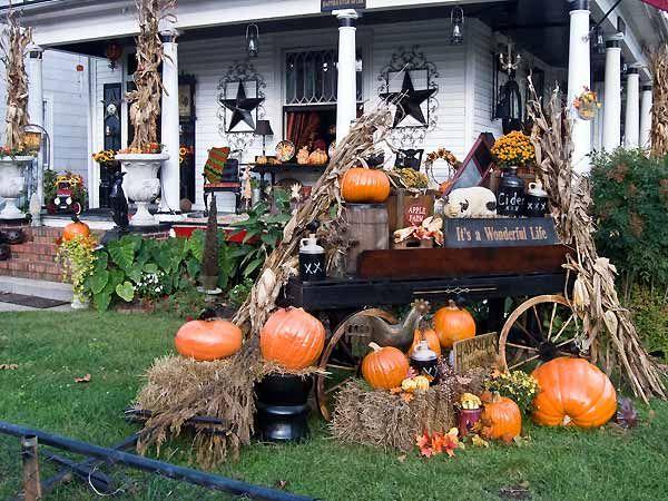 halloween-house