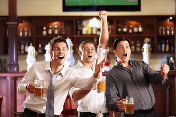 【アメリカ人に学ぶ】飲み会・飲みの誘いの気まずくない断り方のコツ3つ