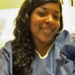 アメリカのエボラ出血熱の最新情報-クリーブランドの看護士が回復