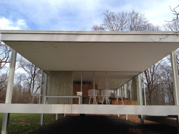 farnsworthhouse4