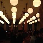 アメリカ人ならでは!シカゴで日本人が知らないおすすめレストランはココ!