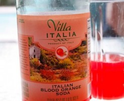 italian-blood-orange-soda