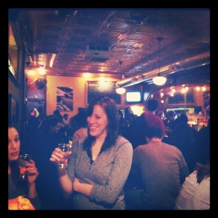 シカゴはこう遊ぶ!気軽で人気のクラフトビールバー3軒ご紹介
